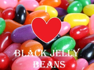 jelly_beans_shellac